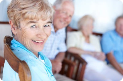 Aged Care Courses: Importance of the Cardiovascular System