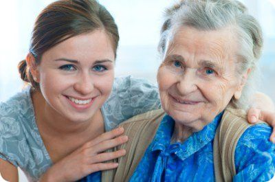 Cultural Diversity in Aged Care Practice