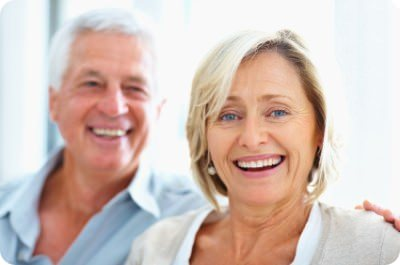 Aged Care and Summer Heat