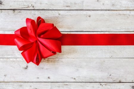 Spend Christmas at your workplace with these OHS and WHS reminders