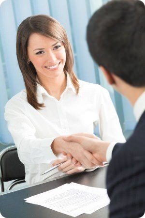 Learn How to Answer Job Interview Questions