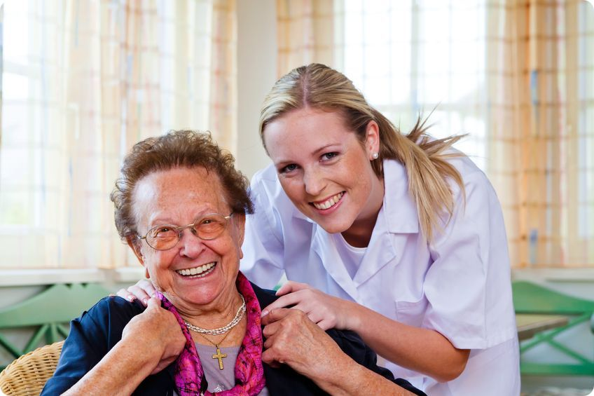 Blog Archives Aged Care Courses Australia